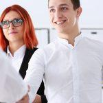 מה כולל ייעוץ עסקי להקמת עסק?