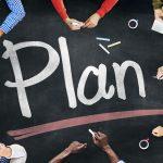 מה כולל ייעוץ עסקי להקמת עסק?- תכנון עסקי