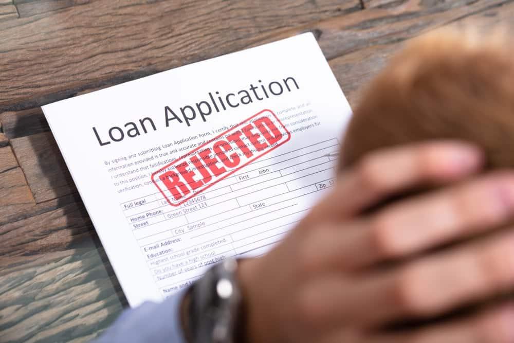 בנימגזר ערבי לא מקבלים הלוואה